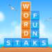 Word Attack APK MOD Unlimited Money