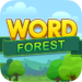 Word Forest – Free Word Games Puzzle APK MOD Unlimited Money