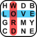 Word Search Find Hidden Word Game APK MOD Unlimited Money