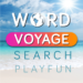 Word Voyage Word Search Puzzle Game APK MOD Unlimited Money