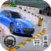 Car Parking Games 3D – Car Games 2021 3.5 APK MOD Unlimited Money