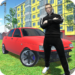 Driver Simulator – Fun Games For Free 1.16 APK MOD Unlimited Money