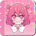 Lily Diary Dress Up Game 1.2.0 APK MOD Unlimited Money