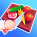 The Cook – 3D Cooking Game 1.1.18 APK MOD (Unlimited Money)