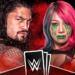 WWE SuperCard Multiplayer Collector Card Game  4.5.0.5862659 APK MOD (Unlimited Money)