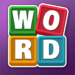 Word Jams 0.7.1 APK MOD Unlimited Money