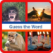 4 Pics 1 Word is Fun – Guess the Word 7.24.3z APK MOD Unlimited Money