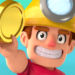 Digger To Riches Idle mining game 1.9.2 APK MOD Unlimited Money