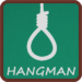 Educational Hangman in English 2.67 APK MOD Unlimited Money