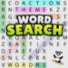 English Word Game – Offline Games 4.17 APK MOD Unlimited Money