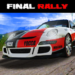 Final Rally Extreme Car Racing 0.084 APK MOD Unlimited Money