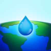 IDLE Ocean Cleaner – Plastic Recycle 1.5.3 APK MOD (Unlimited Money)
