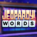 Jeopardy Words 8.0.2 APK MOD Unlimited Money