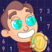 Numbers Crazy Millions – Take Ten Logic Puzzle 1.2.6 APK MOD Unlimited Money