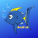 Seafish 1.7.5 APK MOD Unlimited Money