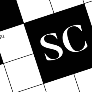 Serious Crosswords – free crossword every day 1.52 APK MOD (Unlimited Money)