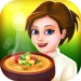 Star Chef Cooking Restaurant Game 2.25.18 APK MOD Unlimited Money