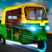 Tuk Tuk Rickshaw Road Race VR 1.11 APK MOD Unlimited Money