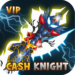VIP 9 God Blessing Knight – Cash Knight 2.08 APK MOD Unlimited Money