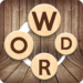 Woody Cross Word Connect Game 1.0.13 APK MOD Unlimited Money