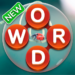 Words Jam – Connect Crosswords Vocabulary Puzzle 2.1.16 APK MOD Unlimited Money