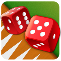 Backgammon Play Free Online & Live Multiplayer  1.0.372 APK MOD (Unlimited Money)