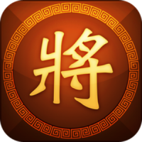 Chinese Chess – Chess Online  2.6 APK MOD (Unlimited Money)