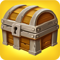 IndiBoy – A treasure hunter Dungeon Quest  3.02 APK MOD (Unlimited Money)