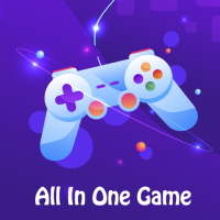 All Games, All in one Game, New Games 7.5 APK MOD (Unlimited Money)