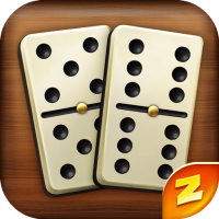 Domino – Dominos online game. Play free Dominoes!  3.2.1 APK MOD (Unlimited Money)