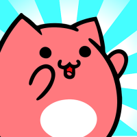 Kitty Cat Clicker – Hungry Cat Feeding Idle Game  1.2.12 APK MOD (Unlimited Money)