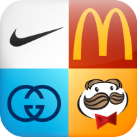 Logo Quiz Ultimate Guessing Game  4.2.9 APK MOD (Unlimited Money)