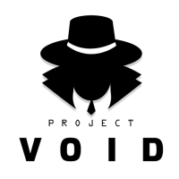Project VOID – Mystery Puzzles ARG 2.7.6 APK MOD (Unlimited Money)
