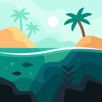 Tides: A Fishing Game 1.2.6 APK MOD (Unlimited Money) 2021