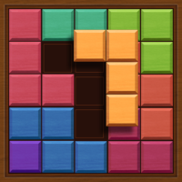 Block puzzle-Free Classic jigsaw Puzzle Game  2.1 APK MOD (Unlimited Money)