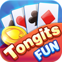Tongits Fun Online Color Game, Pusoy, Free Gift  1.2.3 APK MOD (Unlimited Money)
