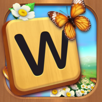 Word Card: Fun Collect Game  2.1.0 APK MOD (Unlimited Money)