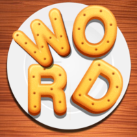 Words from word: Crosswords. Find words. Puzzle  3.0.70 APK MOD (Unlimited Money)