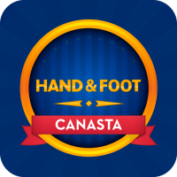 Hand and Foot Canasta 6.16.11 APK MOD (Unlimited Money)