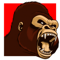 Tower Kong or King Kong's Skyscraper 0.4 APK MOD (Unlimited Money)